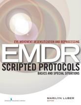 EMDR SP Basics