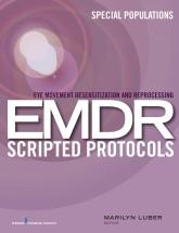 EMDR SP Special Pop