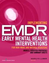 Implementing EMDR