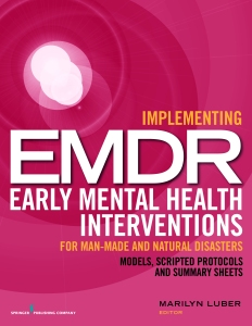 Implementing EMDR