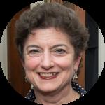 Marilyn Luber, Ph.D.