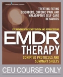 eating-disorders-etc-thumbnail